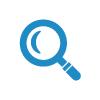 西宮霊園ガイドは空き墓地調査サイト top画像